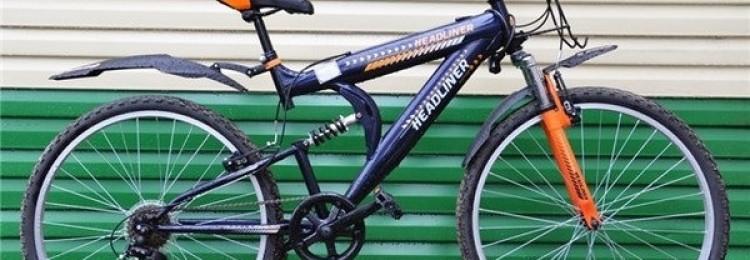 Велосипед Headliner – разновидности и лучшие модели