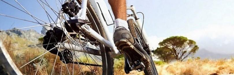 Тренировки велосипедистов – как правильно тренироваться, план