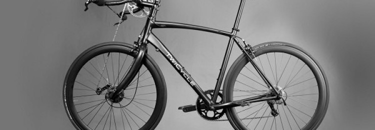 Велосипед с ручным приводом – для чего нужен, разновидности