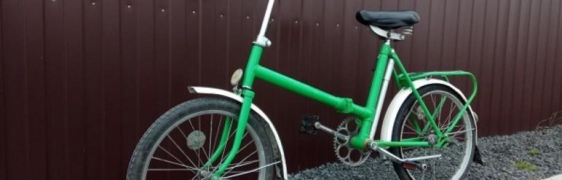 Велосипед Кама – характеристики и советы по выбору
