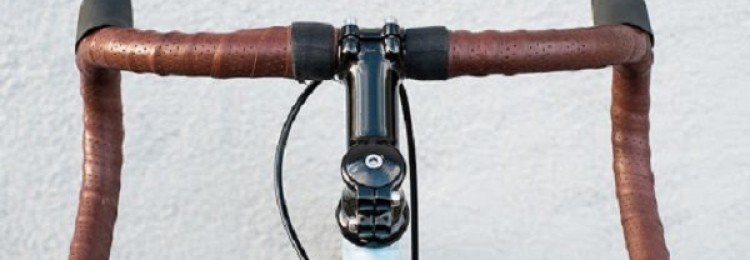 Обмотка для руля велосипеда – для чего нужна, инструкция