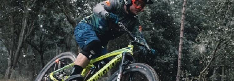Велосипеды Mongoose – достоинства и недостатки