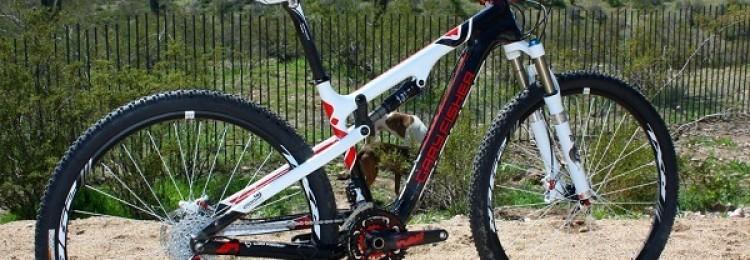 Велосипеды Gary Fisher – технологии, популярные модели