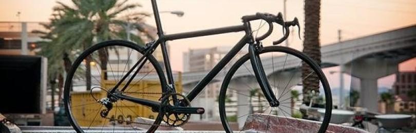 Самый легкий велосипед – плюсы и минусы