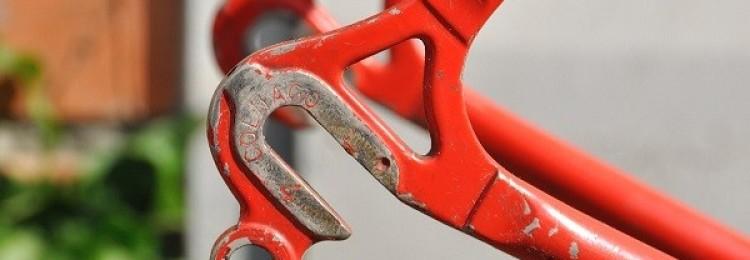 Дропауты на велосипеде – что это, виды