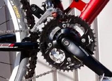 Каретка для велосипеда – виды и типы, рекомендации