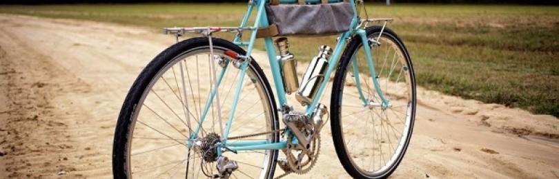 Туринговый велосипед – что это, рейтинг туринг велосипедов