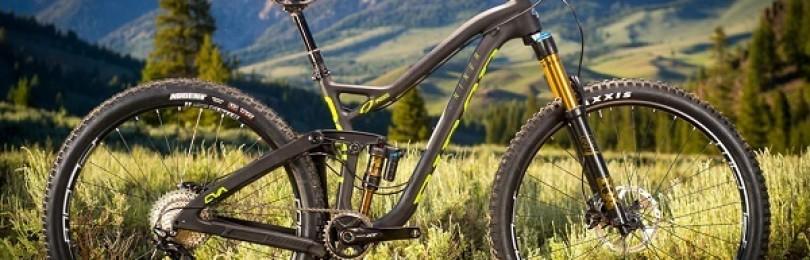 Велосипед-найнер – что это, особенности, стоит ли приобретать