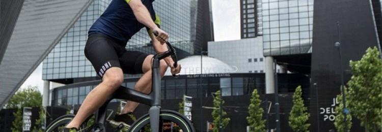 Как уменьшить вес велосипеда – советы и рекомендации