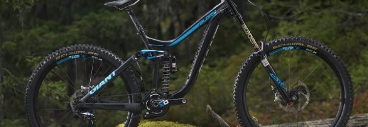 Топ горных велосипедов по соотношению цена-качество