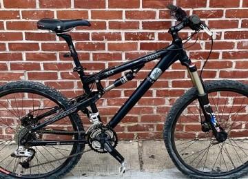 Велосипеды Jamis – плюсы и минусы, советы по выбору