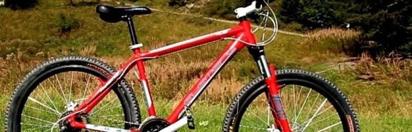 Велосипеды Element – модельный ряд и рекомендации по выбору