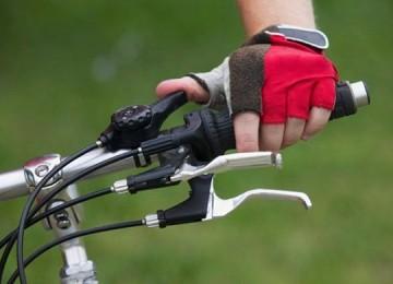Шифтеры для велосипедов – что это, виды и ремонт манетки