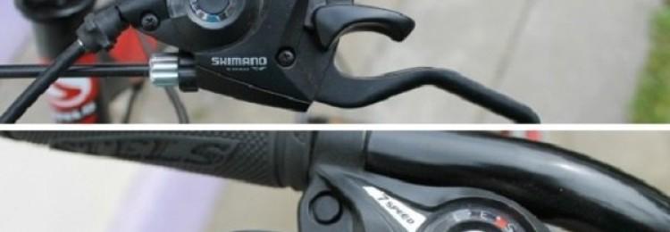 Как правильно переключать скорости на велосипеде – виды и рекомендации