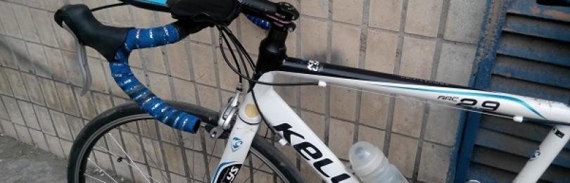 Лежак на руль велосипеда – для чего нужен, плюсы и минусы