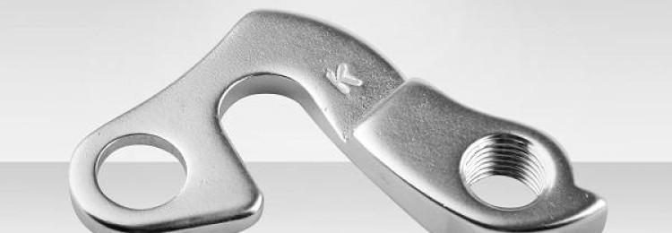 Петух для велосипеда (велопетух) – что это, как снять и установить