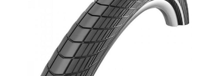 Антипрокольные покрышки для велосипеда – что это, способы защиты шин от проколов