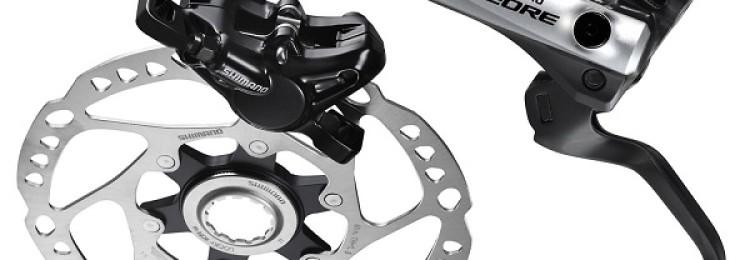 Гидравлические тормоза на велосипед – принцип работы и рекомендации