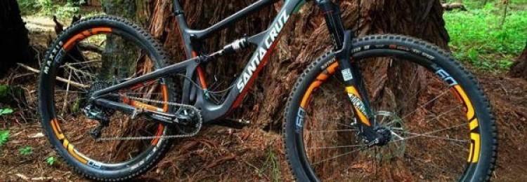 Двухподвесный велосипед – что это, плюсы и минусы