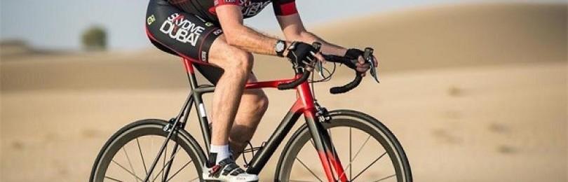 Гоночные велосипеды – виды и особенности