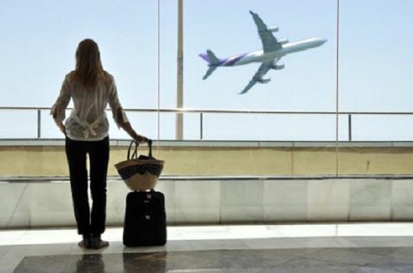 требования авиакомпаний к багажу