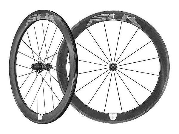 Шины для велокроссовых велосипедов