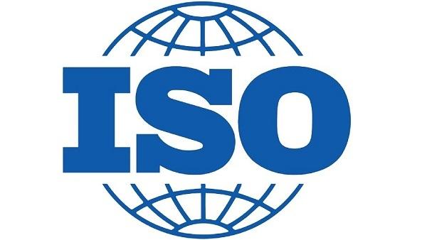 система ISO