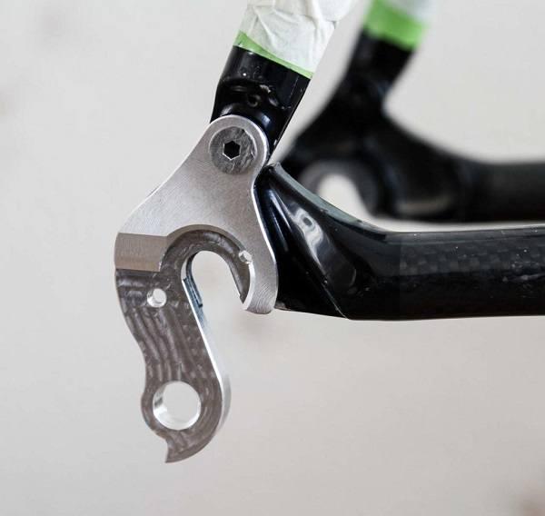 необходимость велосипедного петуха