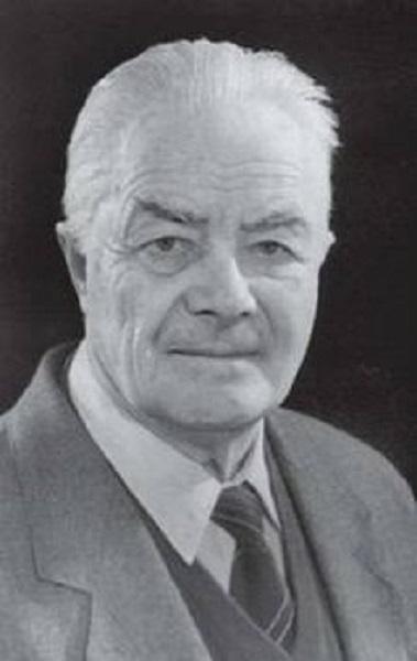 В.А. Якубович