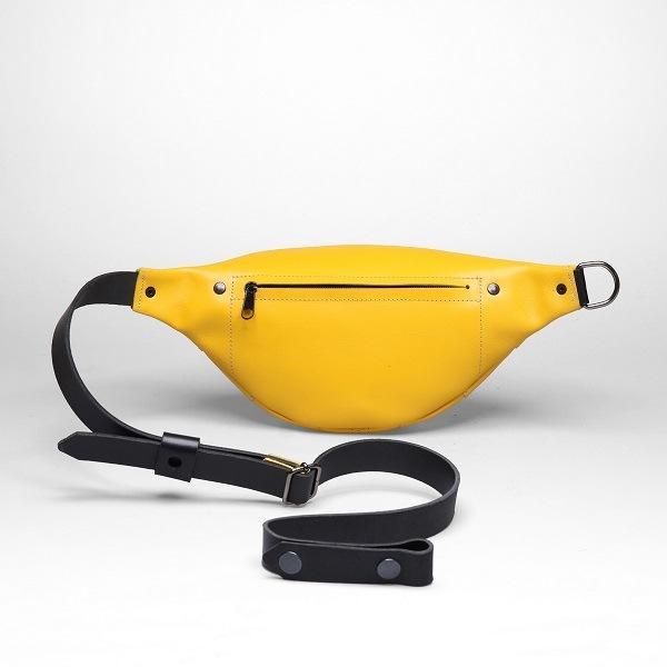 бананка