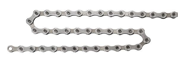 роликовый тип цепи