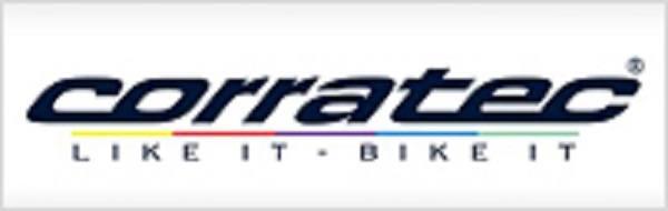 логотип Corratec