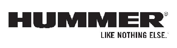 логотип Хаммер