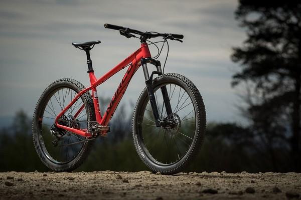 выбор велосипедов Норко
