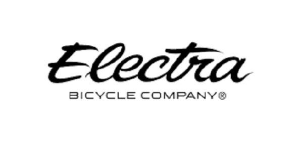 логотип Electra