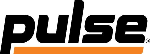 логотип pulse