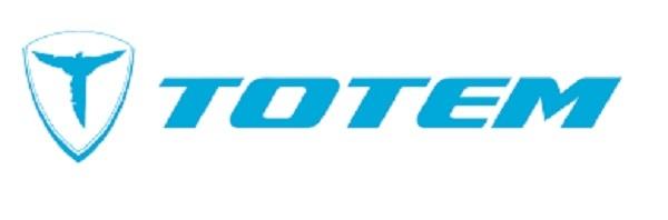 логотип Totem