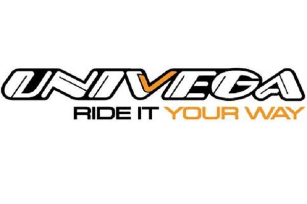 логотип Юнивега