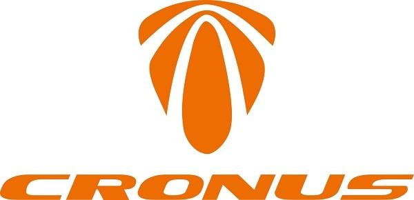 логотип Cronus