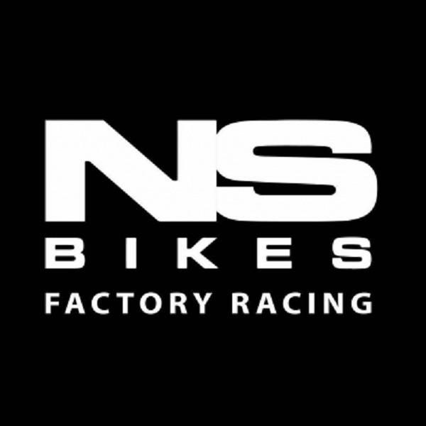 NS Bikess